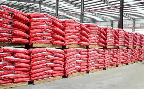 化肥价格居高不下,产品供货紧张!专家给出了意见