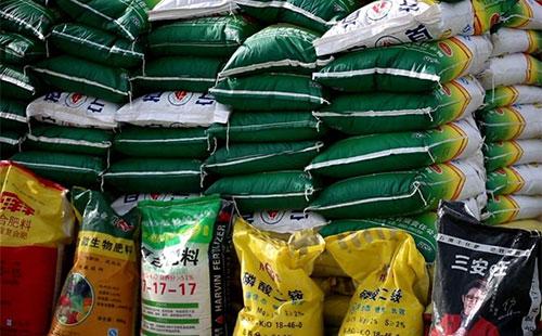 国庆前后国内化肥产业链分析及预测