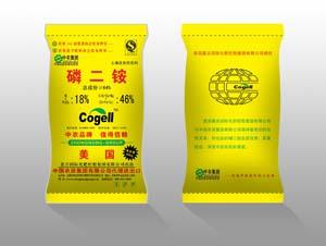 中农集团-磷二铵
