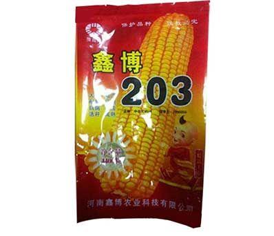 鑫博203