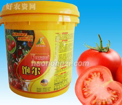 西红柿专用肥-饱尔-标驰农业