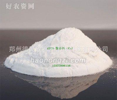 EDTA-螯合钙中量元素肥-德民欣