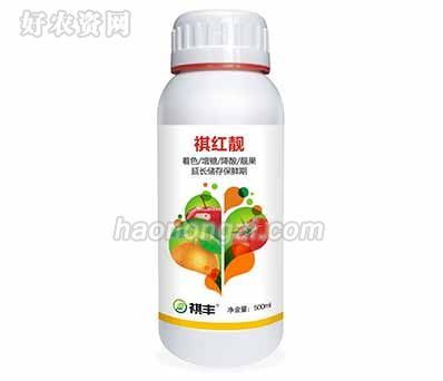 大量元素水溶肥料-粮峰膨果素-金牌化工-甜瓜专用