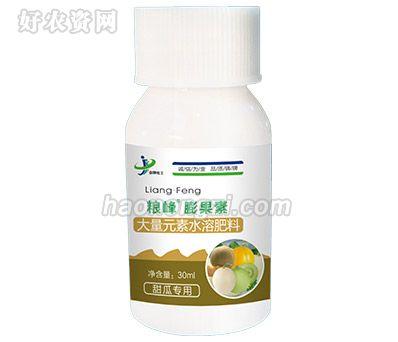 豆葩-大豆酵素速溶颗粒-茄果专用