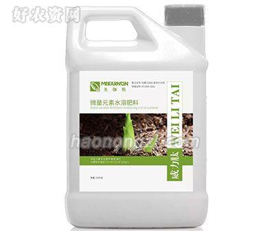 豆葩-大豆酵素速溶颗粒-瓜类专用
