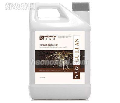 豆葩-大豆酵素速溶颗粒-根茎类专用