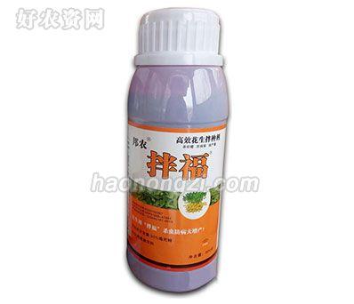 高效花生拌种剂-拌福-河南航洋
