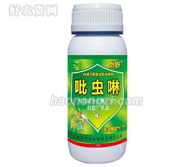 吡虫啉-刺蚜-上海喜农丰