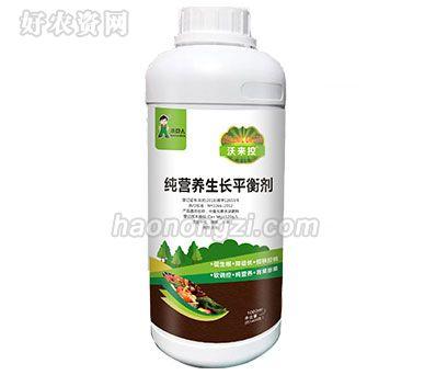 芸护-0.0016%芸苔素内酯水剂-河南小巨人